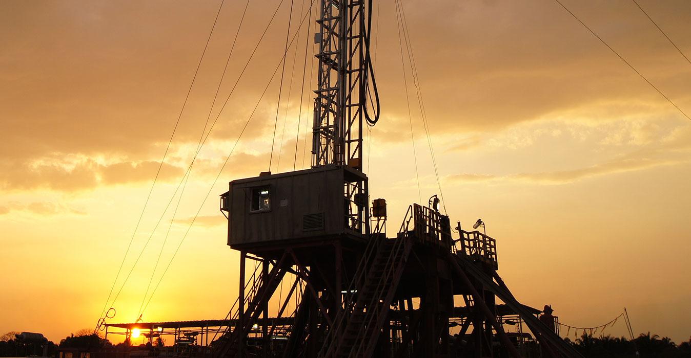 slide2-oilgas2